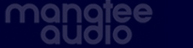 Manatee Audio Logo